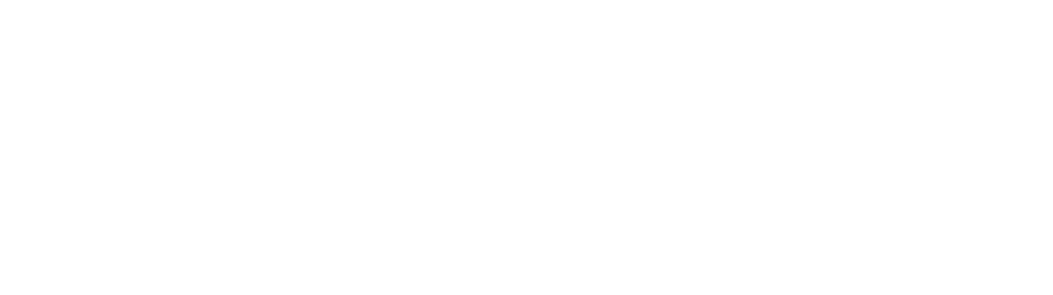 Immeln Swimrun 2018