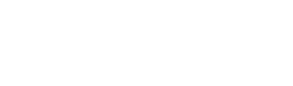 Immeln Swimrun 2020