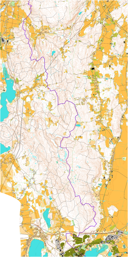 Stage 2: Sölvesborg - Näsum