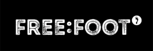 atobe-freefoot.png
