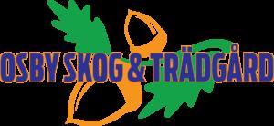 OST_logo